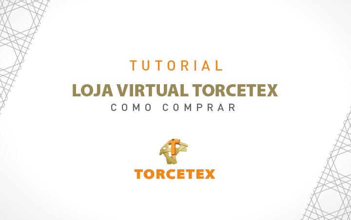 tutorial-compra-produto-loja-virtual-torcetex