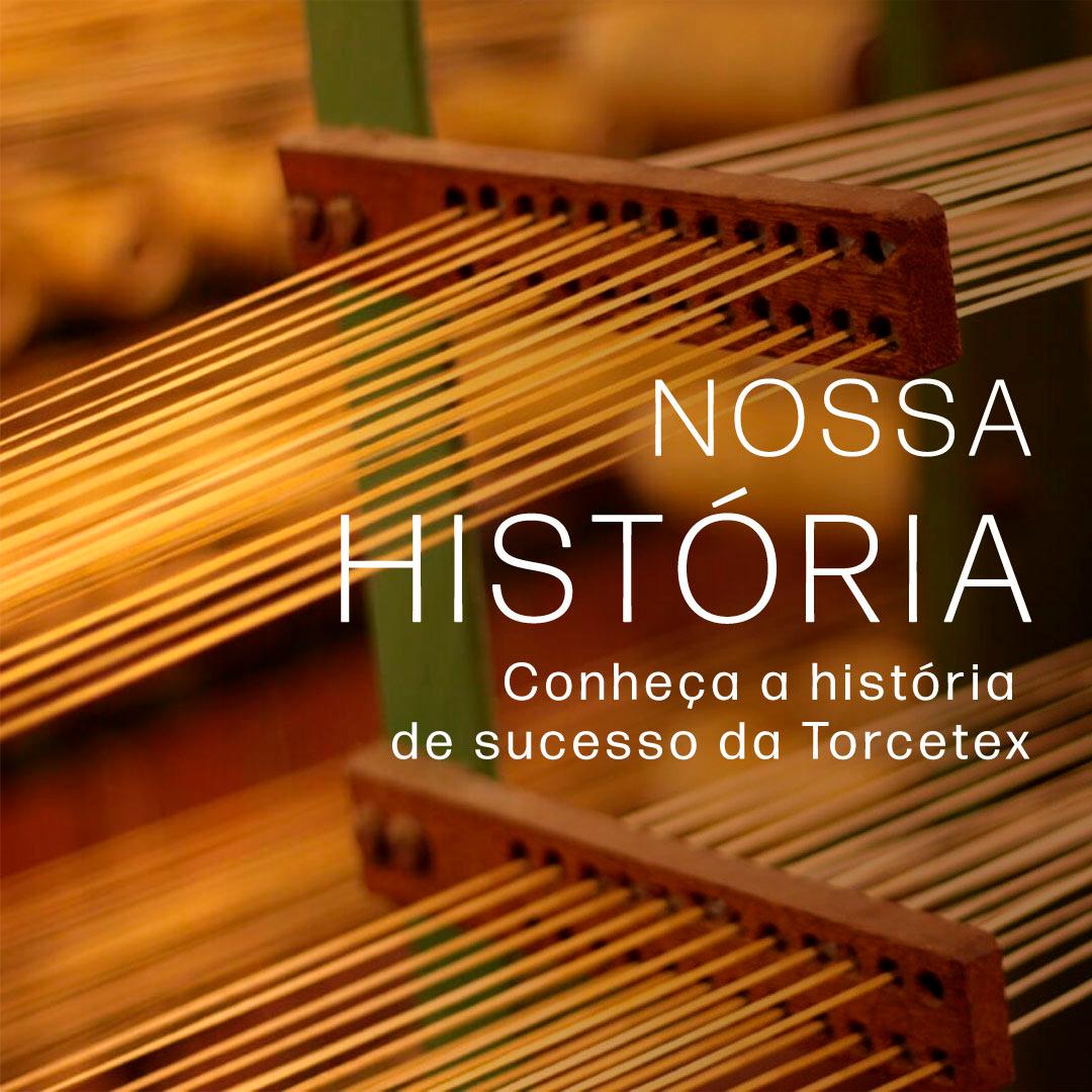 Nossa_Historia